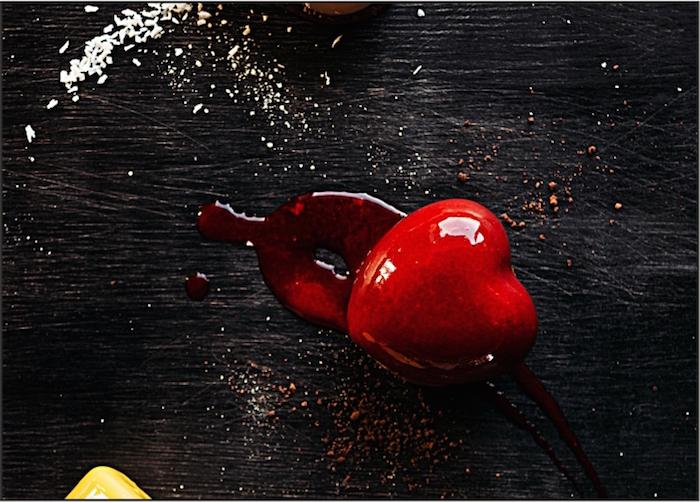 reddress_redcup