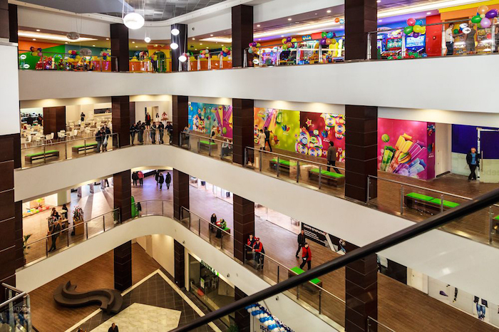gorky-gorod-mall
