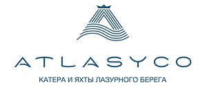 atlasyco logo