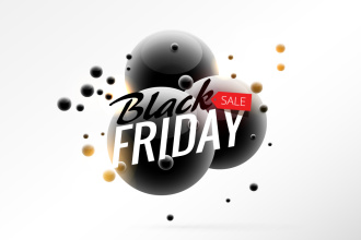 black_friday_obl