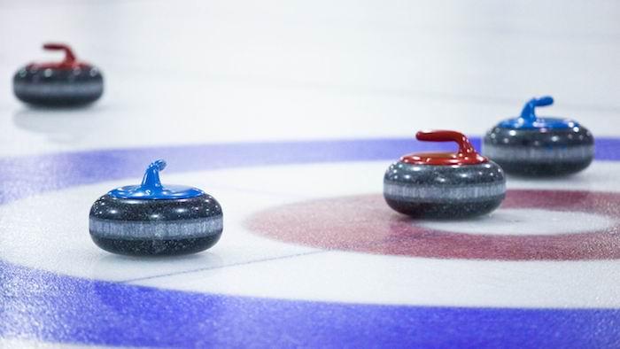 curlingineastyork-14531096734kng8