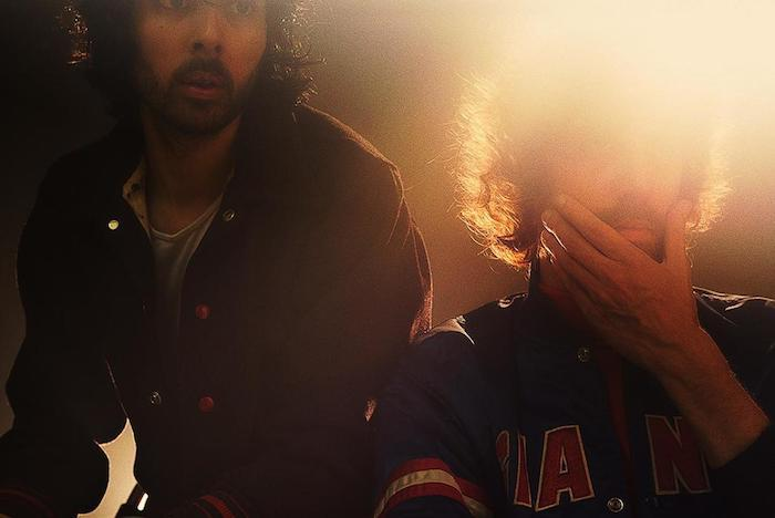justice-woman-album-title-randy-single-stream-listen-body-image-1473872905