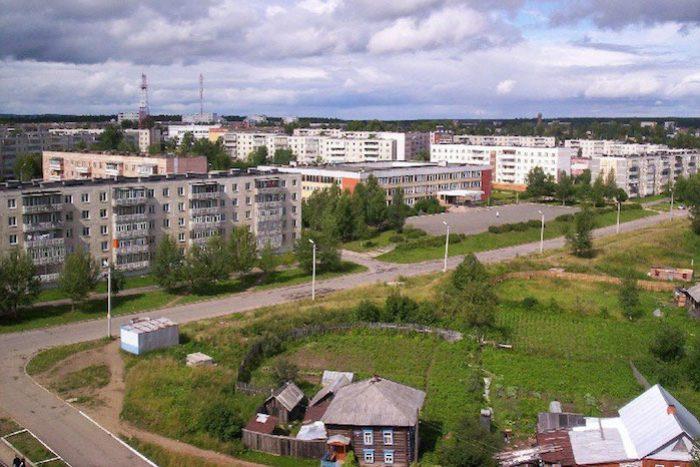 2010-£Æ§—6