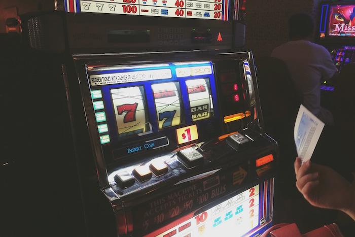 работа в сочи казино вакансии