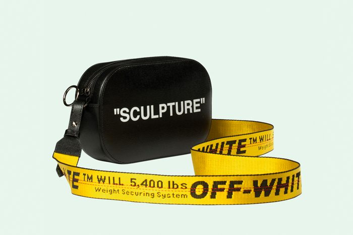 Off-White_2