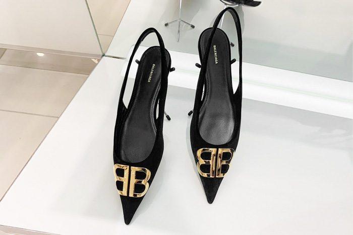 Balenciaga_shoes