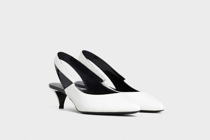 Celine_shoes_2