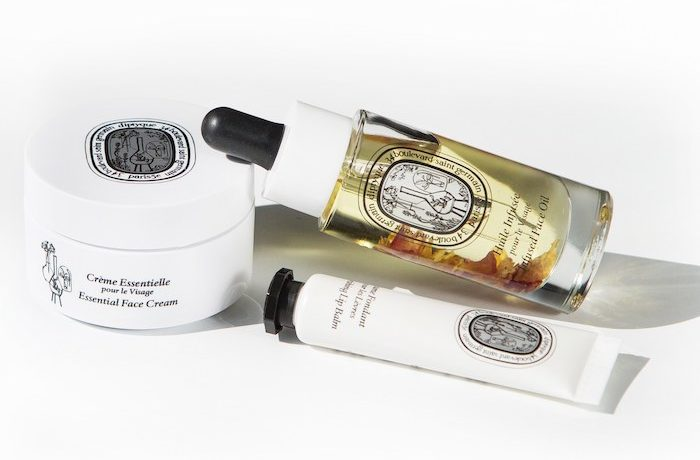diptyque-lipbalm-face-oil