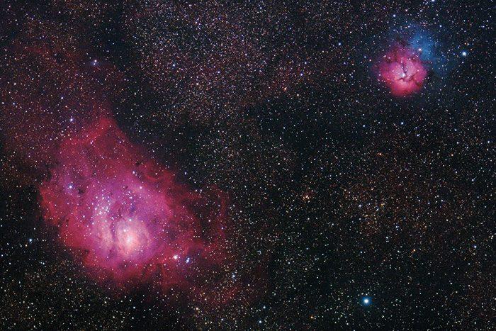 Astronom_6