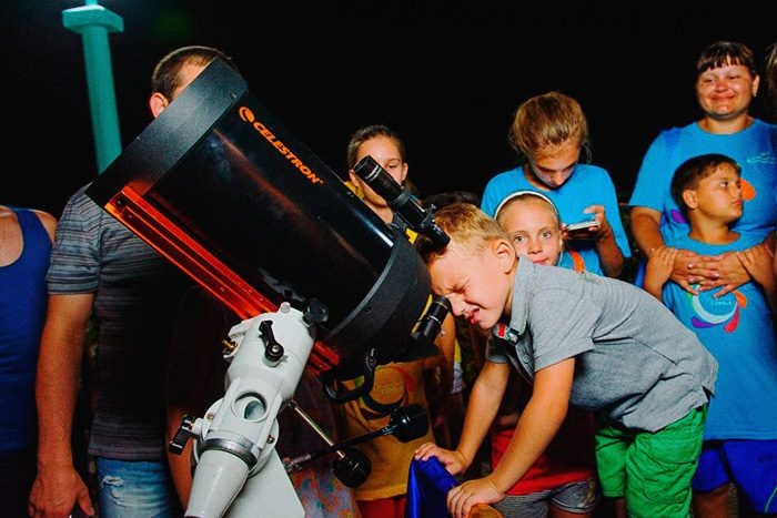 Astronom_8