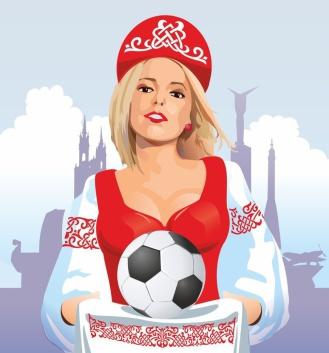 cm-2018-futbol-turistov-bolshe-sochi