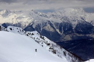 roza-khutor-ogranichit--ski-pass