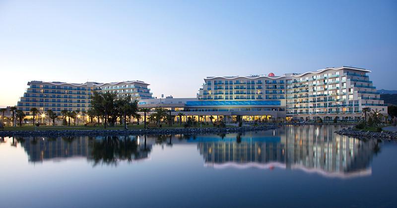 азимут отель сочи 3 официальный сайт фото