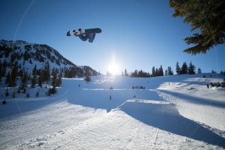 sochi-edinaya-cena-ski-pass