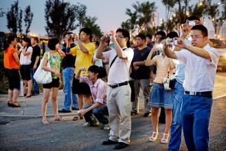 ozhidaetsya-2-milliona-kitajcev