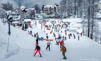 sochi-posetili-370-tysyach-turistov