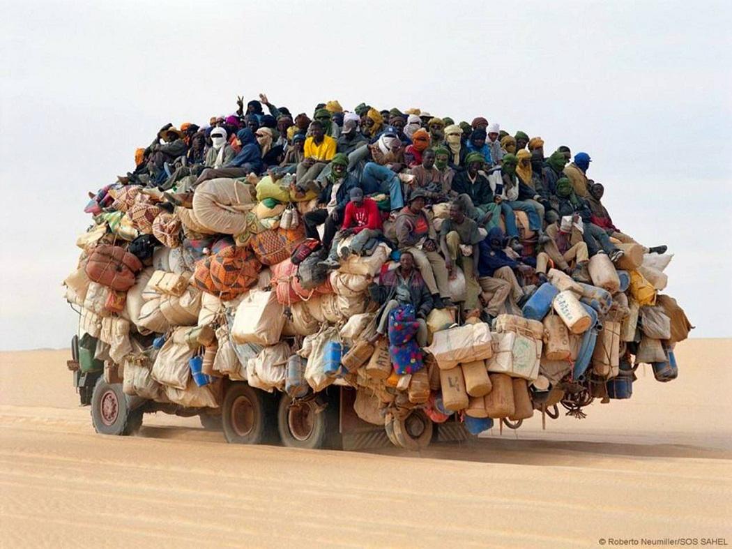obshchestvennyj-transport-beznal