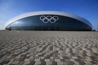 80-mln-rublej-olympic-object