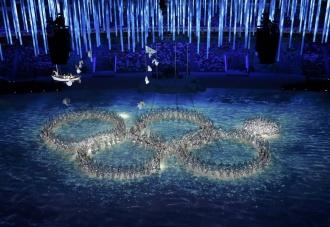 pribyl-ot-olimpiady-sostavila-53