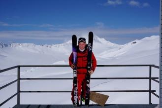 putin-edinyj-ski-pass-krasnaya-polyana