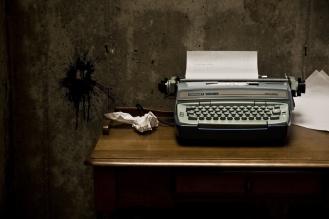 bibliotekar-finalist-pisatel-goda