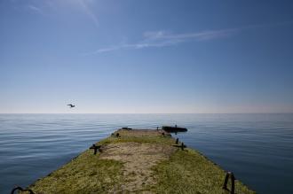 5-mln-turistov-sochi-letom