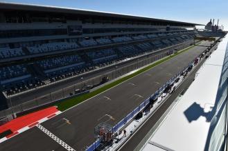 Сочи Автодром Формула 1 Сочи