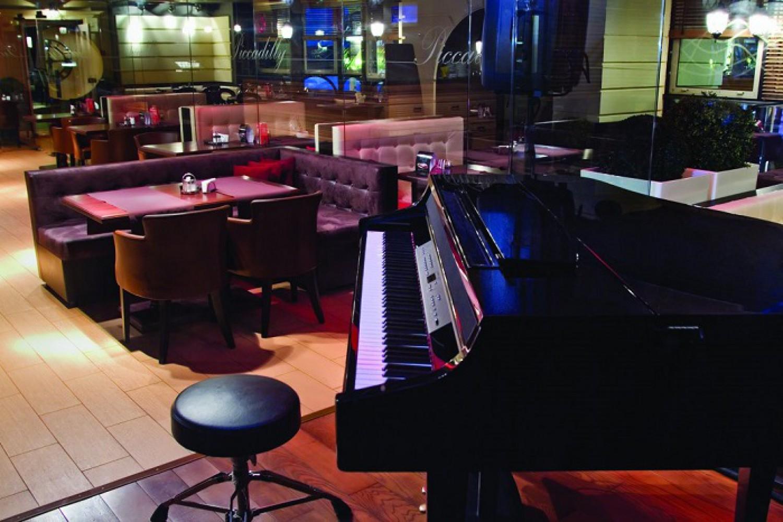 bar-london
