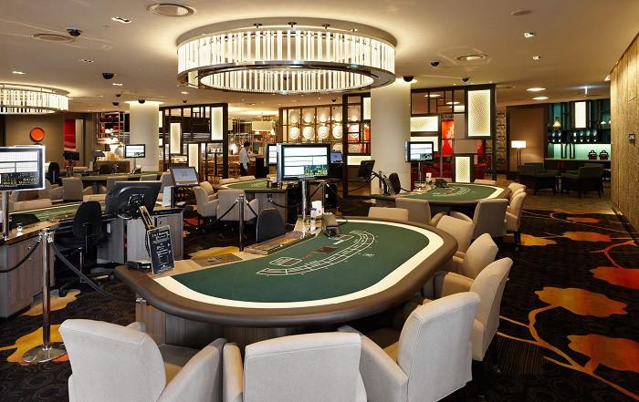 10-samyh-interesnyh-kazino