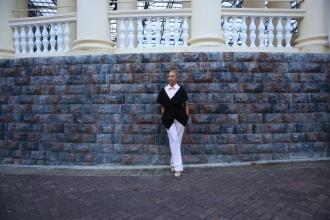 anastasiya-medina-28-let-fashion-hot