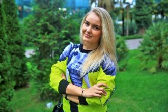 darya-bondareva-29-let
