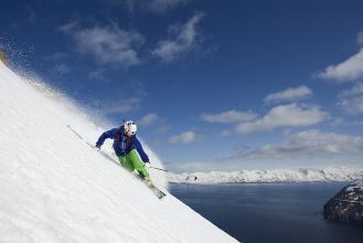 zimnie-vidy-sporta-v-sochi