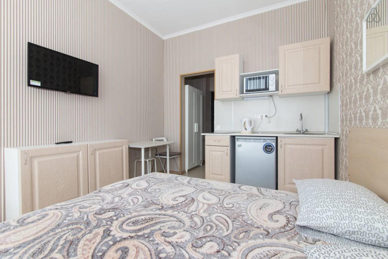 5-budget-variantov-private-apartments