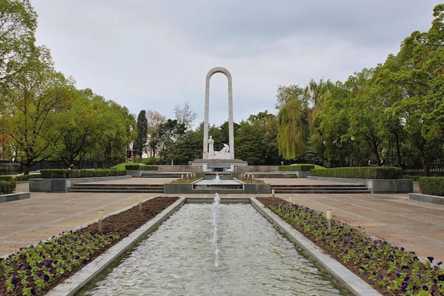 sochi-v-gody-vov