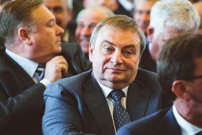 Анатолий Пахомов Сочи