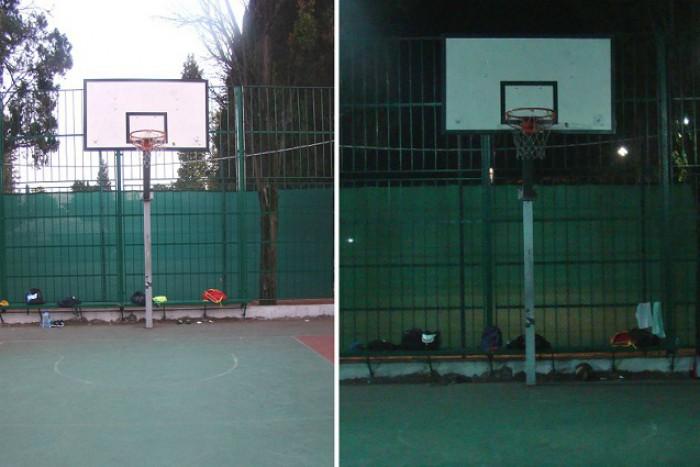 basketbolnye-ploschadki-sochi