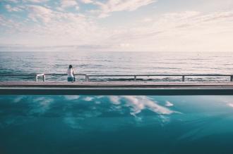 Сочи море фото