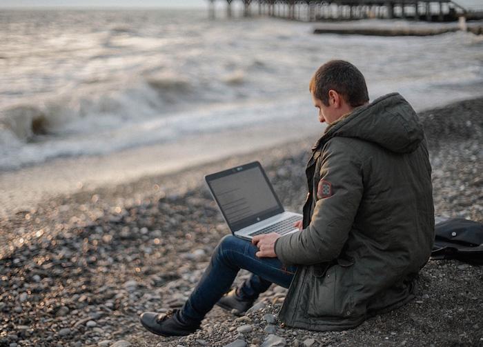 Работа онлайн сочи кастинги работа