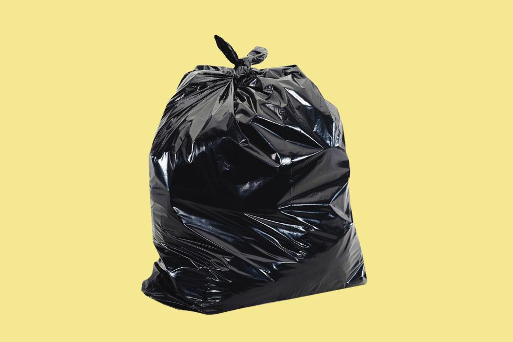 Переработка мусора в сочи
