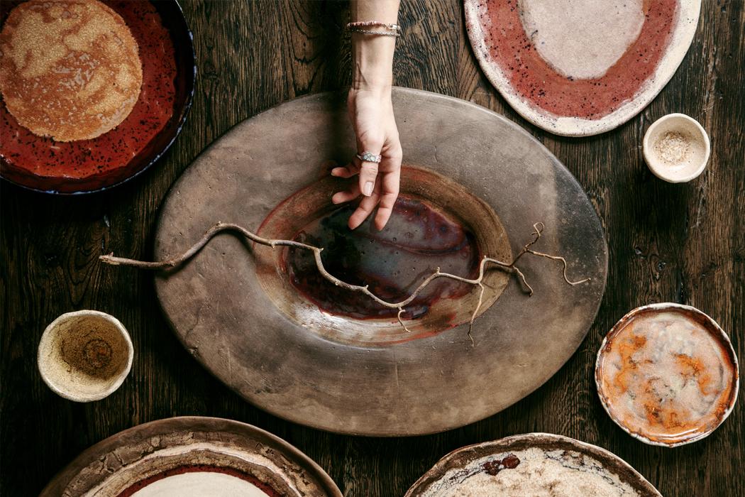 12 студий керамики и гончарных мастерских в Сочи