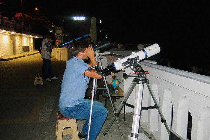 Astronom_7