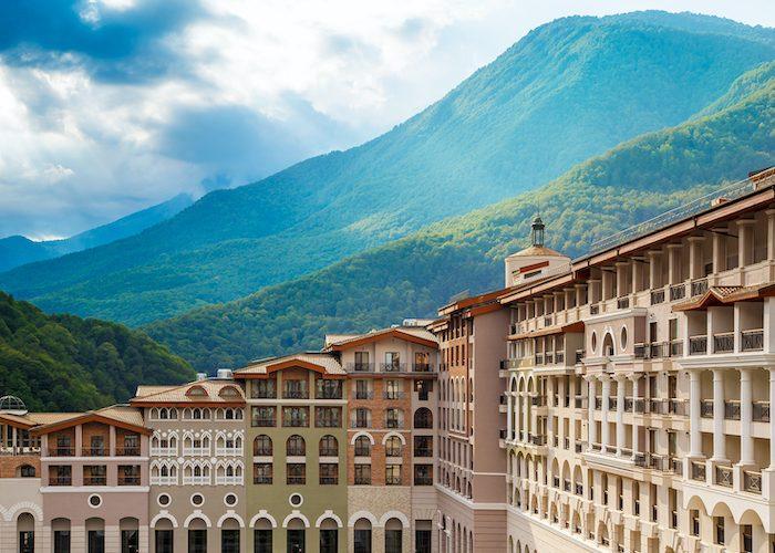 _AERM_view_01_Marriott terrace