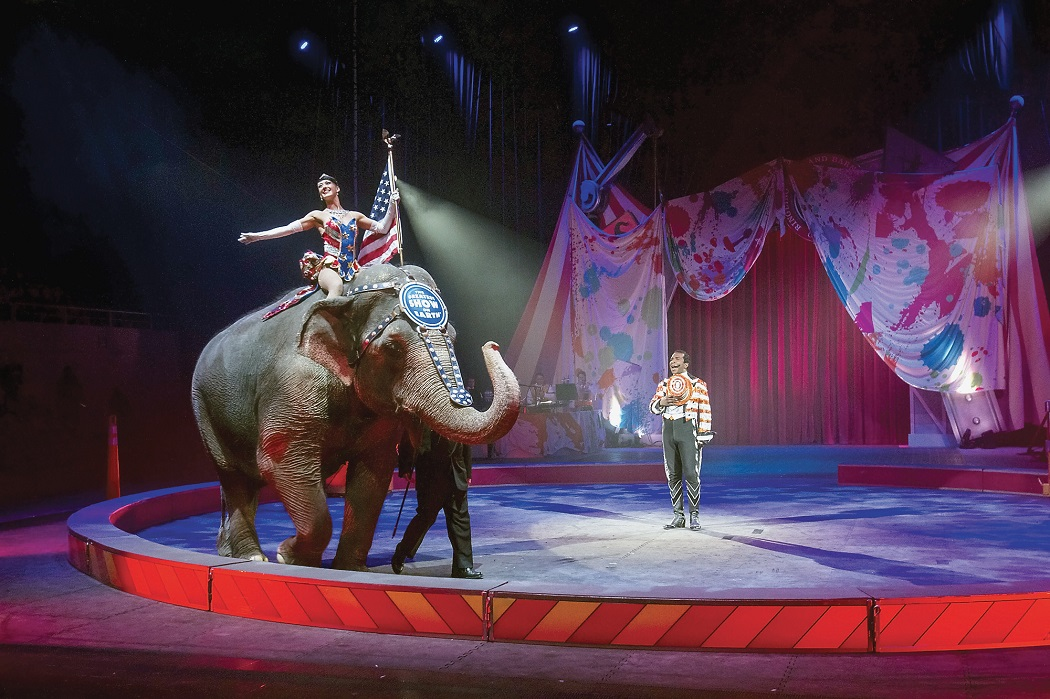 Картинки о цирке для школьников, смешная картинки